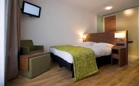 Elegant Hotel Bedrooms Interior Decorating Ideas Sutherland Design Netherlands  Welloord Bocholtz