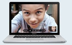 How To Record A Skype Video Call How To Record Skype Video Calls On A Mac For Free Macworld Uk