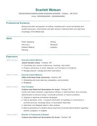 Resume Board Member Best Buddies International Associate Member Resume Sample Chester