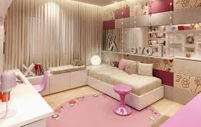 Bedrooms : Purple Girls Bedroom Tween Girl Room Ideas Girls ...