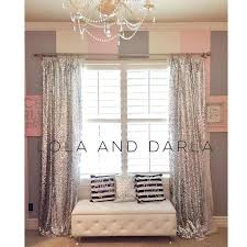 rose gold curtains rose gold satin curtains google search rose gold curtains the range