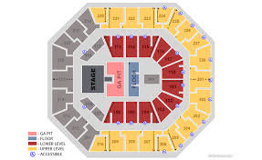 Cmac Seating Chart Detailed Find Tickets For Hootie The Blowfish Group Therapy At