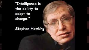 stephen hawking essay help me do my essay stephen j hawking by  stephen hawking quotes