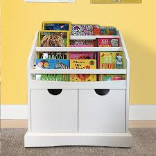 childrens bookcases and storage. Parker Drawer Bookcase With Childrens Bookcases And Storage The Furniture Company