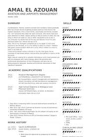 sales supervisor resume samples supervisor resume templates