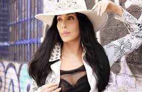 So Cher May Debut At 2 On The Billboard Charts This Week