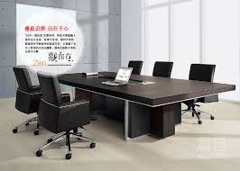 zen office furniture. Zen Office Furniture P