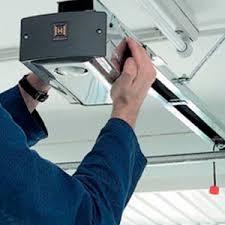 garage door tune upGarage Door Tune Up And Maintenance Services  323 Roll Up Garage