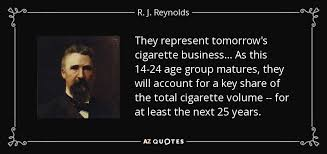 Old Age Quotes Gorgeous TOP 48 QUOTES BY R J REYNOLDS AZ Quotes
