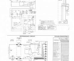trane heat pump wiring diagram.  Wiring Heat Pump  Trane Xt500C Thermostat Wiring Diagram Most  Xl1400 Enthusiast Diagrams U2022 Rh Rasalibre And U