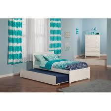 platform bed with trundle. Brilliant Trundle Greyson Platform Bed With Trundle Throughout With I