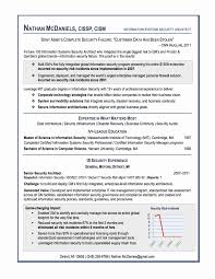 Inroads Resume Template It Resume Templates Unique Free Resume Templates Voted Best Format 14