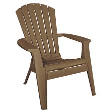 plastic patio chairs walmart. Furniture Plastic Patio Chairs Adirondack Lowes Nice Touch For Your Room Corp Chair Walmart H