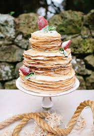 This strawberries & cream cake filling recipe is simple, easy, and appealing to a large percentage of people. Wedding Cake Flavors How To Pick The Perfect Cake Flavor Combo