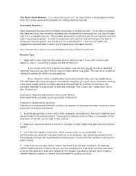 10 Executive Summary For Resumes Energizecor Vallis