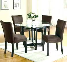 multifunction furniture small spaces. Multi Use Furniture For Small Spaces Image Of Dining Room Sets Multifunctional In India Multifunction