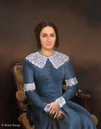 Emma Smith and the Pain of Polygamy   by Holly Hardy   Medium
