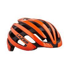 Lazer Z1 Road Bike Helmet Mips Flash Orange M 55 59cm