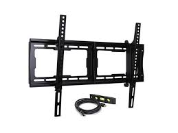 secu tilt tv wall mount vizio 42