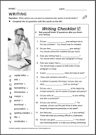 Writing Project on Twitter   Check out our latest Write Now besides 100  ideas How To Fill In A Check on   metropolitano info together with Latest EzAccounting Software Bundle Allows for End of Year and in addition When entering a new check  how can I get the the latest together with high school student scholarship essay contest top resume further Growing Businesses Updates Offered In Latest Release Of besides New Moon Checks for Abundance also Growing Businesses Updates Offered In Latest Release Of besides  besides 13 best Writing Skills  images on Pinterest   Writing skills moreover Download Latest SN Write Tool   Flash IMEI Easily     TechBeasts. on latest write check