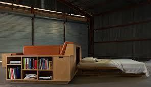 Phoenix Bedroom Furniture Custom Modern Bedroom Furniture Phoenix Custom Beds
