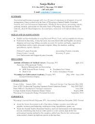 template - Authorization Specialist Cover Letter