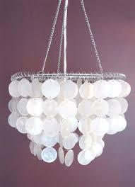 restoration hardware chandelier restoration chandelier restoration hardware wine barrel chandelier knock off