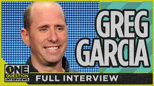 did greg garcia my is earl just serve me a whopper at did greg garcia my is earl just serve me a whopper at burger king
