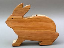 free wooden coin bank plans designs