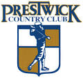 Prestwick Country Club | Golf Courses | Golf Holiday | Myrtle ...