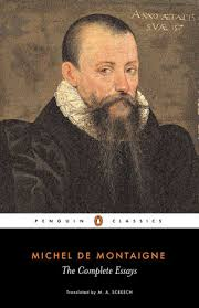 the complete essays by michel de montaigne com the complete essays by michel de montaigne