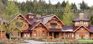 timber frame home designs. timber frame home designs
