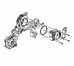 2006 cadillac dts engine diagram 2006 wiring diagrams online
