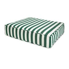 outdoor replacement cushions deep seat replacement sunbrella cushions orvis