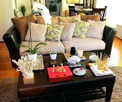 glass for coffee table coffee table decorating ideas glass coffee table decorating ideas table large e