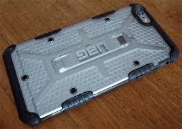 Hoesjes en bescherming - iphone -accessoires - apple (BE)