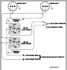 1965 mustang headlight wiring diagram images 911 headlight switch wiring in addition headlight relay wiring diagram