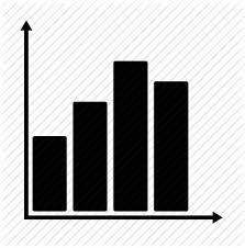 Free Bar Graph Icon Download Free Clip Art Free Clip Art