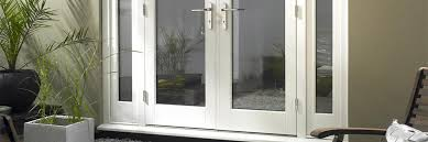 can you install wooden blinds on patio doors