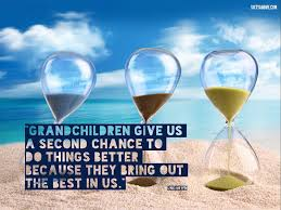 Quotes About Grandchildren Inspiration Grandchildren Quotes