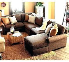 lazy boy sectional review sleeper sofa innovative collins la z reviews
