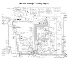 ford truck wiring diagrams 1935 flathead electrical wiring wiring for 1952 ford car