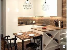 elegant cabinets lighting kitchen. Inside Kitchen Cabinet Lighting Elegant Designs  Cabinets With Lights Elegant Cabinets Lighting Kitchen T