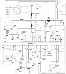 dodge grand caravan trailer wiring auto electrical wiring diagram related dodge grand caravan trailer wiring