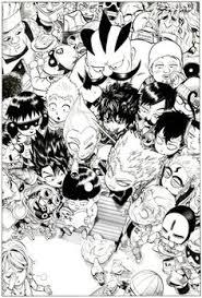 82 件のおすすめ画像ボード村田雄介2019 スケッチアニメ