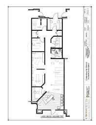 ▻ Office  26 Trends Medical Office Building Design Fees Exam Doctor Office Floor Plan