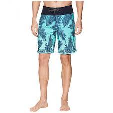 Rip Curl Board Shorts Size Chart Rip Curl Men Mirage Mason Rockies Rip Curl Men S Size Guide