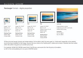 75 Skillful Rectangle Canvas Sizes