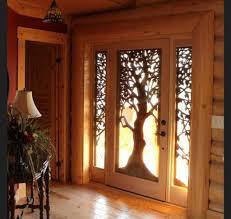 unique front doorsIncredible Beautiful and Unique Front Door Designs  Wooden front