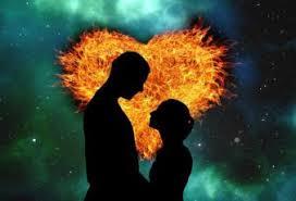 Venus Combust In Birth Chart Natal Sun Conjunct Venus